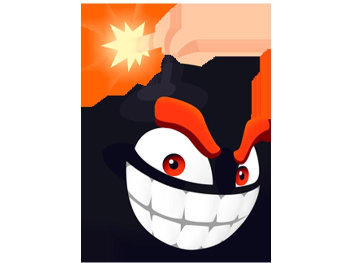 Islabomba 2