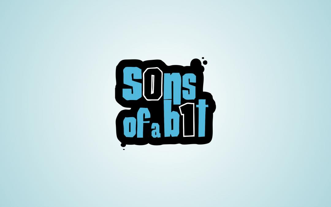 Desarrollo de Videojuegos en Murcia – Somos Sons of a Bit