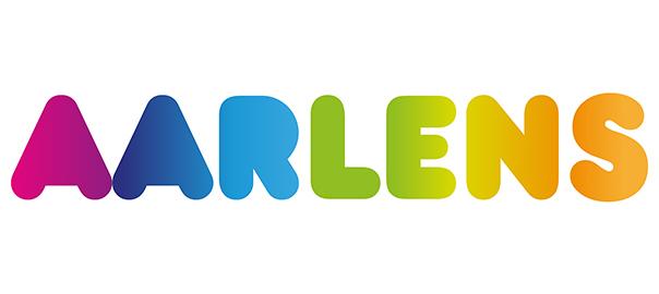 AARLens: aplicación desarrollada por Sons of a Bit para Astrade