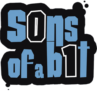 Sons of a Bit en Español