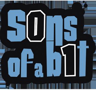 Sons of a Bit en Español