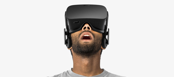 Realidad Virtual, Aumentada y Mixta