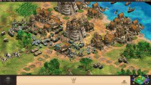 Age of Empires es uno de los juegos favoritos de Borja