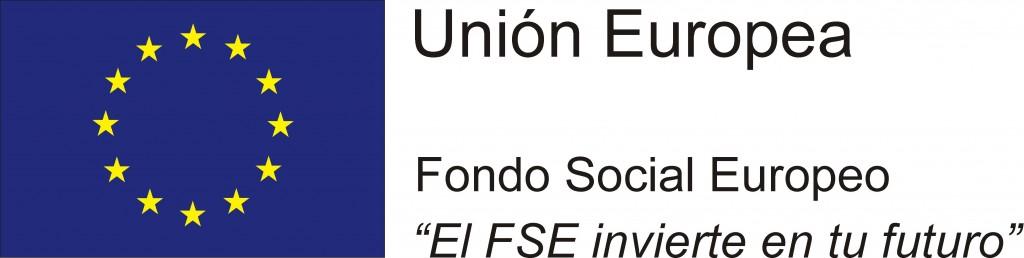 Esta actividad has sido financiada parcialmente por el Fondo Social Europeo a través de la convocatoria de subvenciones para el fomento de la contratación de jóvenes investigadores beneficiarios del Sistema Nacional de Garantía Juvenil en la Región de Murcia.