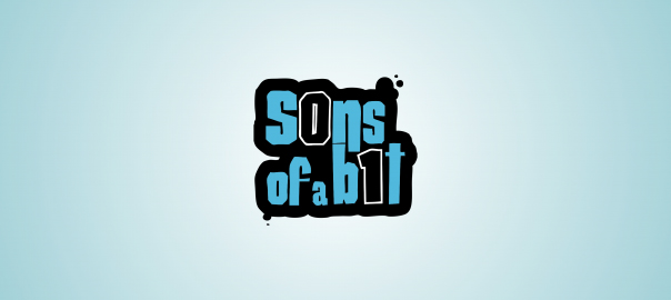 The Team of Sons of a Bit